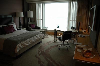 Fourseasons Hotel Hong Kong_e0076932_23583714.jpg