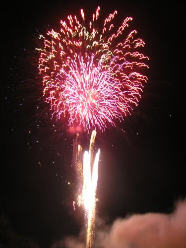 ☆~( ^o^)o_彡☆2007年1月1日 明けましておめでとうございます(*^0^*)ノ_c0070933_21411545.jpg