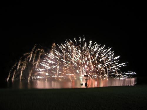 ☆~( ^o^)o_彡☆2007年1月1日 明けましておめでとうございます(*^0^*)ノ_c0070933_21412899.jpg