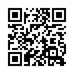 c0016551_10445845.jpg