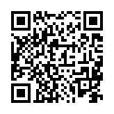 c0016551_10445852.jpg