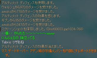 d0011454_1461687.jpg