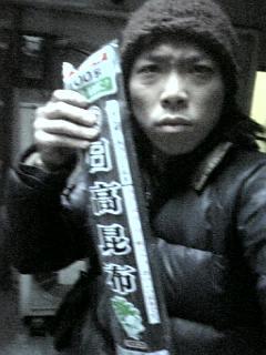f0041058_17101724.jpg