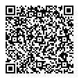 b0008475_13161956.jpg