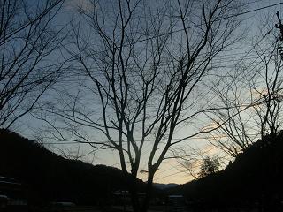 new year eve_d0087595_16212488.jpg