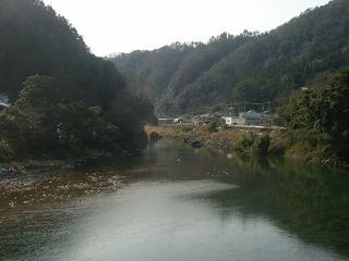 新春かきのき村_d0087595_1625589.jpg