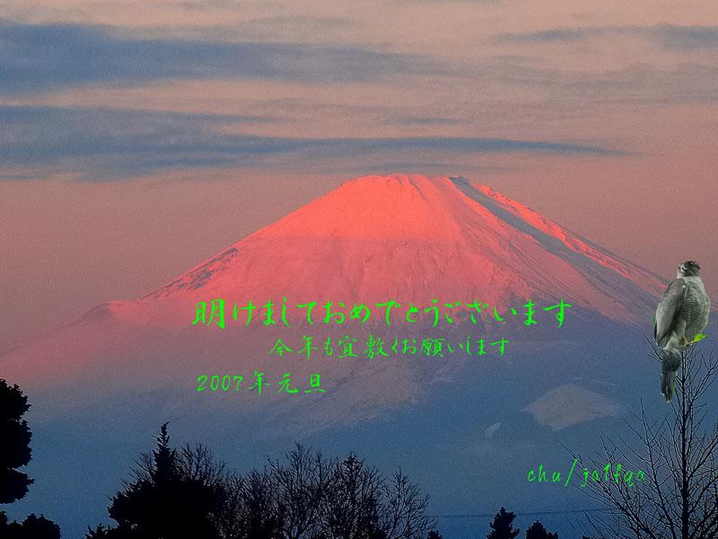 b0024798_0271783.jpg