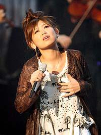 2006年第48回日本レコード大賞 :...
