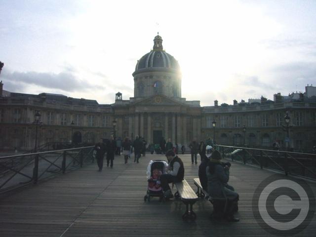 ■新年のご挨拶2007(PARIS)_a0008105_2235140.jpg