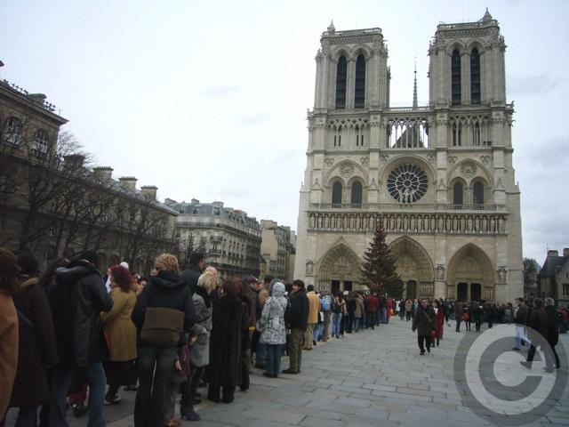 ■新年のご挨拶2007(PARIS)_a0008105_2264128.jpg