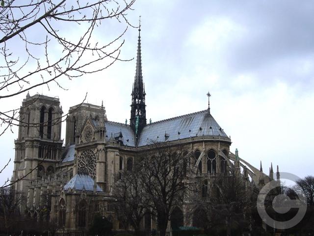 ■新年のご挨拶2007(PARIS)_a0008105_227222.jpg