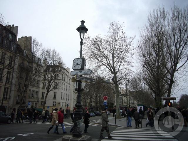 ■新年のご挨拶2007(PARIS)_a0008105_2272327.jpg