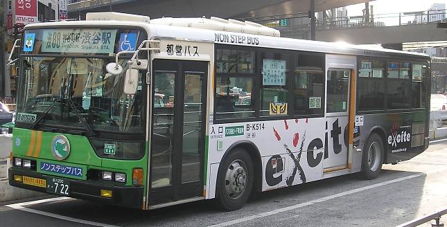 東京都交通局 B-K514_e0004218_20333267.jpg