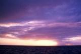 ヤップの海からHappy New Year!_a0043520_1172969.jpg