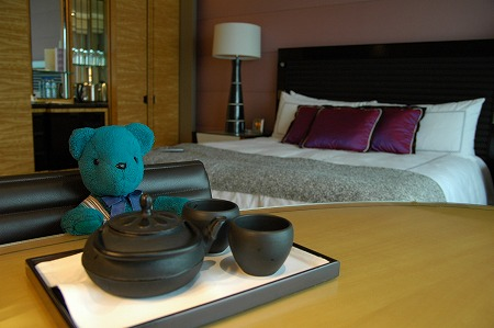 Fourseasons Hotel Hong Kong_e0076932_004924.jpg