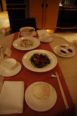 Fourseasons Hotel Hong Kong_e0076932_016529.jpg