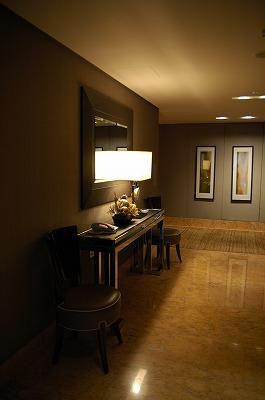 Fourseasons Hotel Hong Kong_e0076932_0263999.jpg