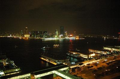 Fourseasons Hotel Hong Kong_e0076932_075932.jpg