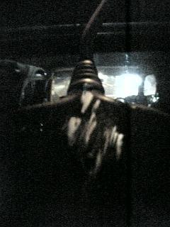 f0078300_20102821.jpg