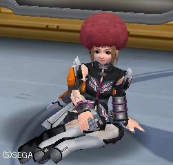 PSU-2007-01-03【12-08~12-30 2nd 】_b0005279_14131170.jpg