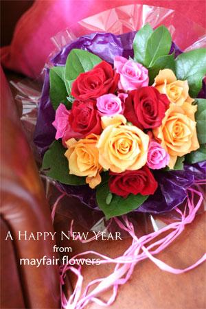 *今年もよろしくお願いします*_d0000304_19531727.jpg