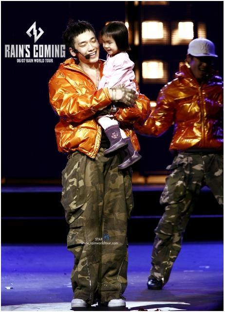 MBC '2006 演技大賞'_c0047605_0295779.jpg