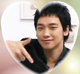 MBC '2006 演技大賞'_c0047605_0353276.jpg