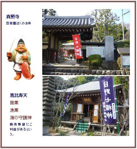 七福神めぐり_c0051105_23445295.jpg