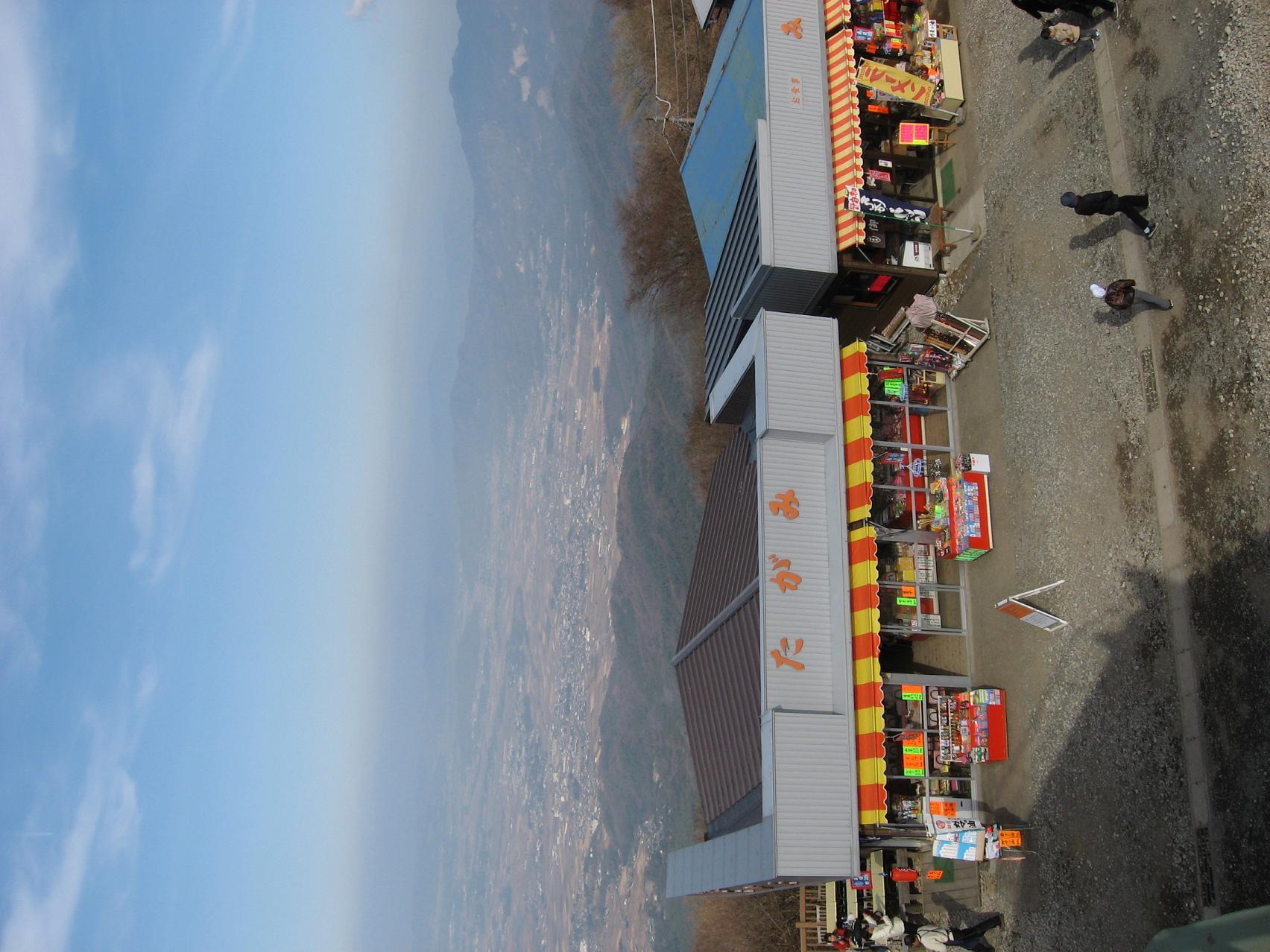 今年も筑波山に行きました_e0102806_2213831.jpg