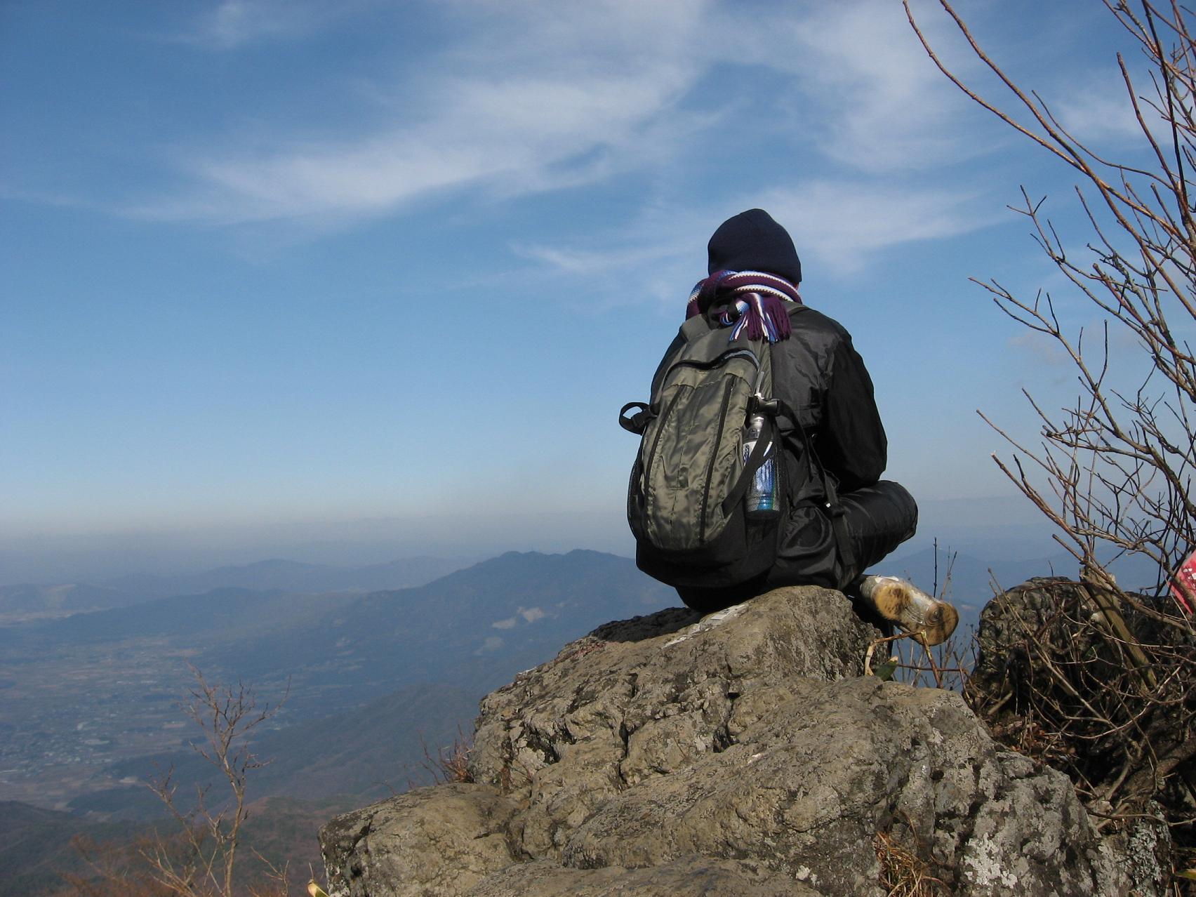 今年も筑波山に行きました_e0102806_2223317.jpg