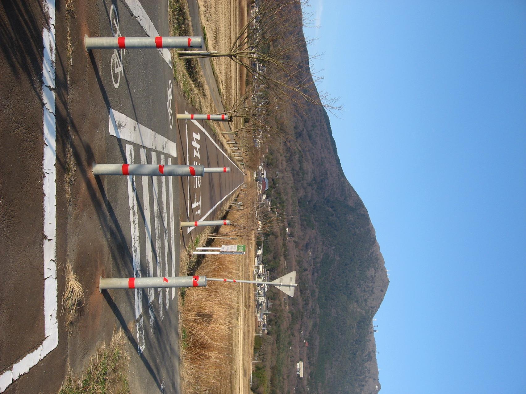 今年も筑波山に行きました_e0102806_2232612.jpg