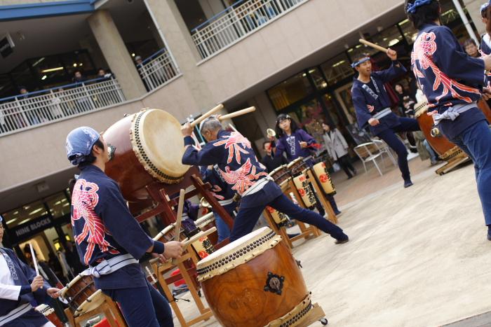 Japanese drum_e0061613_10147.jpg