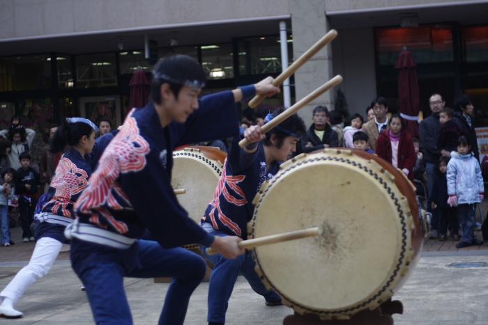 Japanese drum_e0061613_102449.jpg