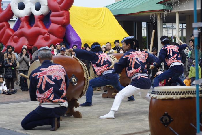 Japanese drum_e0061613_104842.jpg