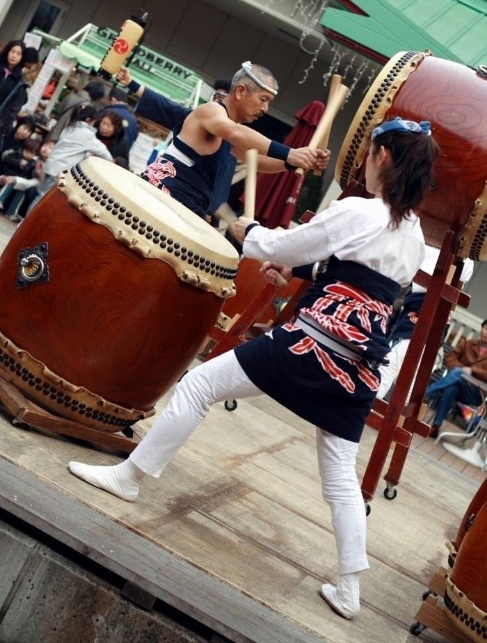 Japanese drum_e0061613_164832.jpg