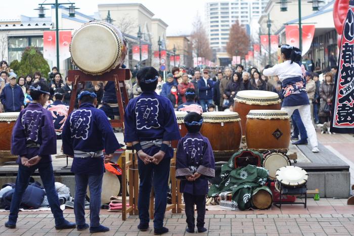Japanese drum_e0061613_172491.jpg