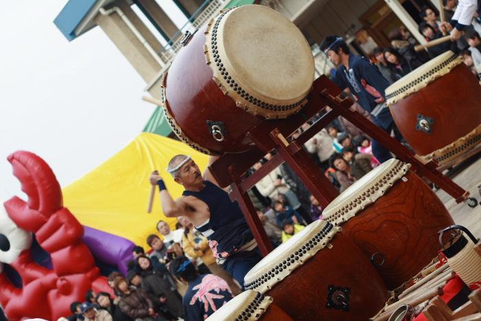 Japanese drum_e0061613_17610.jpg