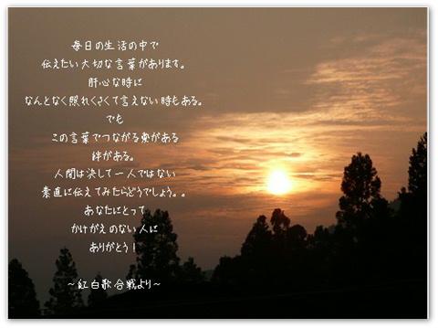 e0013417_22212192.jpg