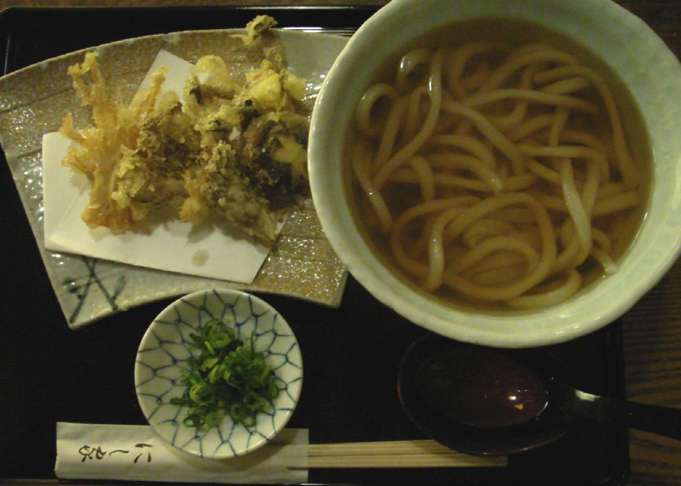 OOSAKA_d0091021_0232671.jpg