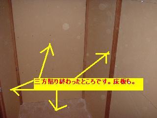 f0031037_18411191.jpg