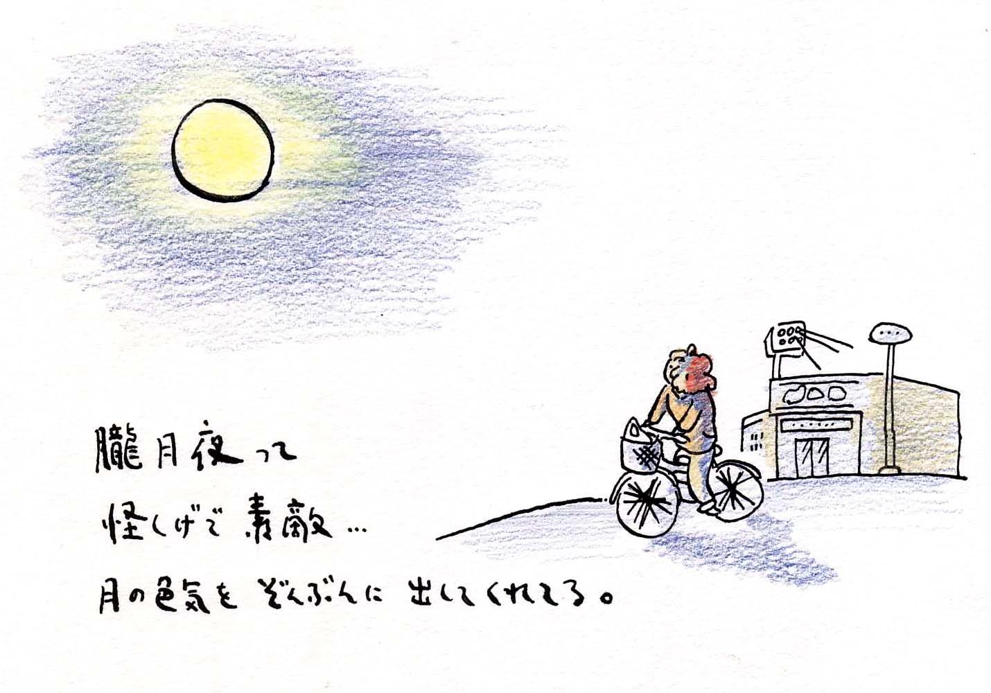 f0127937_1501279.jpg