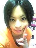 b0020812_1812643.jpg