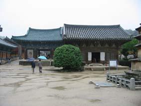 韓国 慶州_a0084343_17211560.jpg