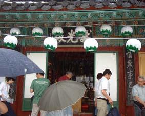 韓国 慶州_a0084343_17255592.jpg