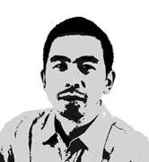 第5回 家づくりのための勉強会:門脇哲也氏 『窓/内と外をつなぐ』_e0051760_20411223.jpg