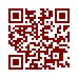バーコード_b0036361_1305311.jpg