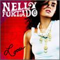Nelly Furtado/ルース_b0080062_145923100.jpg