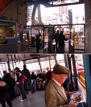 ニューヨーク空中散歩 - Roosevelt Island Tramway_b0007805_5591915.jpg