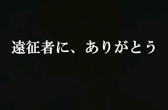 b0079441_00049.jpg