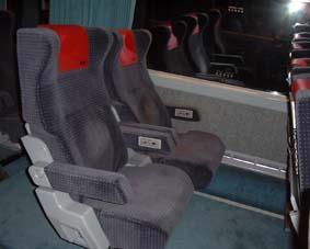 韓国 KTXに乗る_a0084343_1645865.jpg